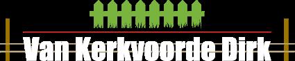 vankerkvoorde - Webshop voor afsluitingen, poorten & poortautomatisering